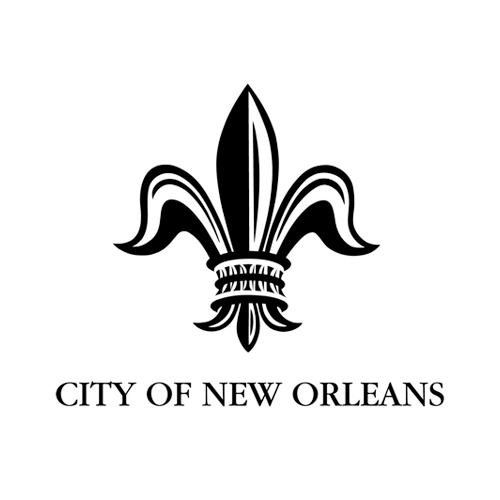 city-no