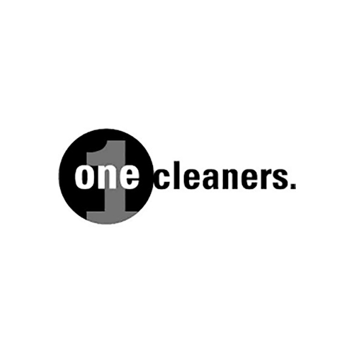 one-cleaners
