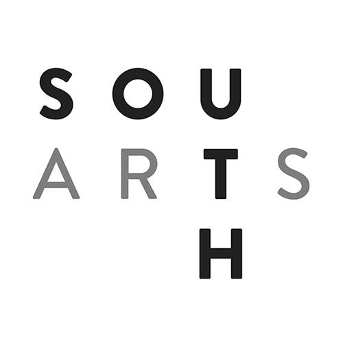 south-arts