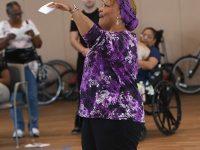 A-Veteran-participates-in-a-movement-session_photo-by-Jeff-Strout_web-e1597440739630