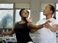 Jaelyn-Robinson-with-Robert-Garland_2015-Summer-Intensive_photo-by-Jeff-Strout