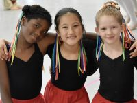 NOBA-students-before-a-spring-concert-at-Lyons-Rec-Center_photo-by-Millette-White