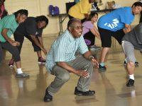 Senior-Dance-Fitness-participants_photo-by-Millette-White
