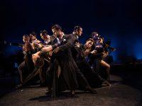 Tango-Fire-2-Photo-Zach-Ciaburri