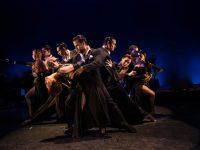 Tango Fire 2-Photo Zach Ciaburri